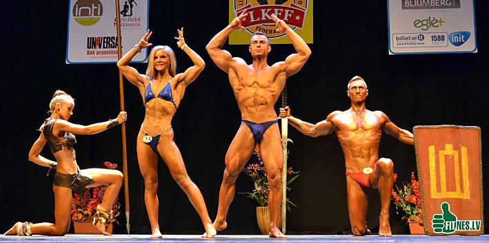 http://img.fitnes.lv/2/fitness_0357.jpg