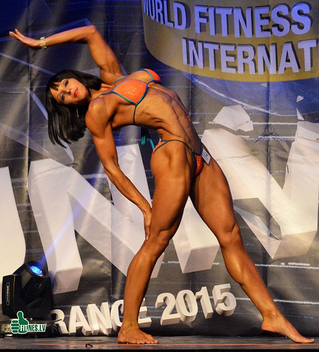 http://img.fitnes.lv/2/fitness_0435.jpg