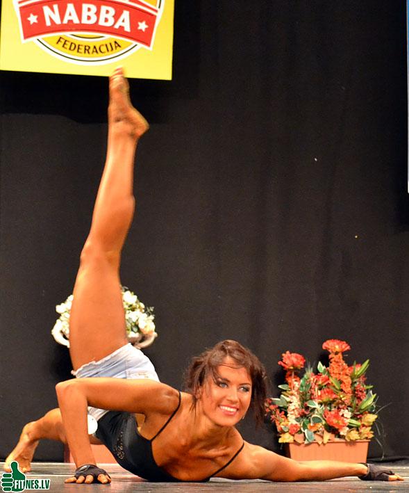 http://img.fitnes.lv/2/fitness_0560.jpg
