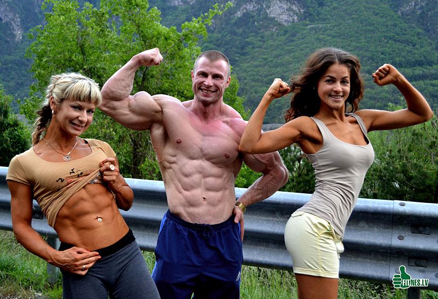 http://img.fitnes.lv/2/fitness_0594.jpg