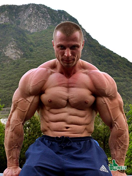 http://img.fitnes.lv/2/fitness_0602.jpg