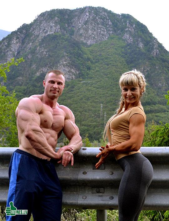 http://img.fitnes.lv/2/fitness_0628.jpg