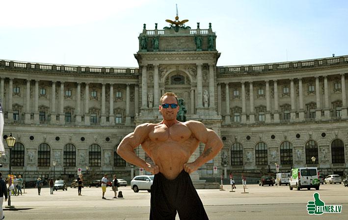http://img.fitnes.lv/2/fitness_0802.jpg
