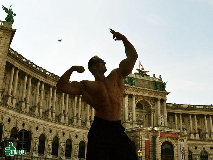 http://img.fitnes.lv/2/fitness_0827.jpg