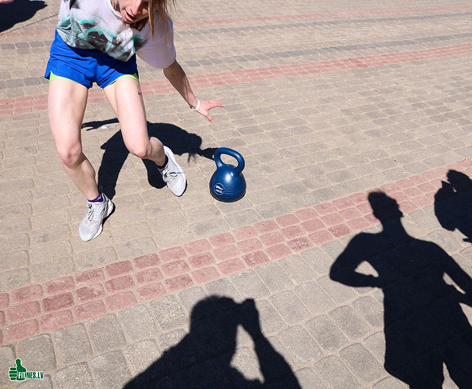 http://img.fitnes.lv/2/fitness_22253612_9970.jpg