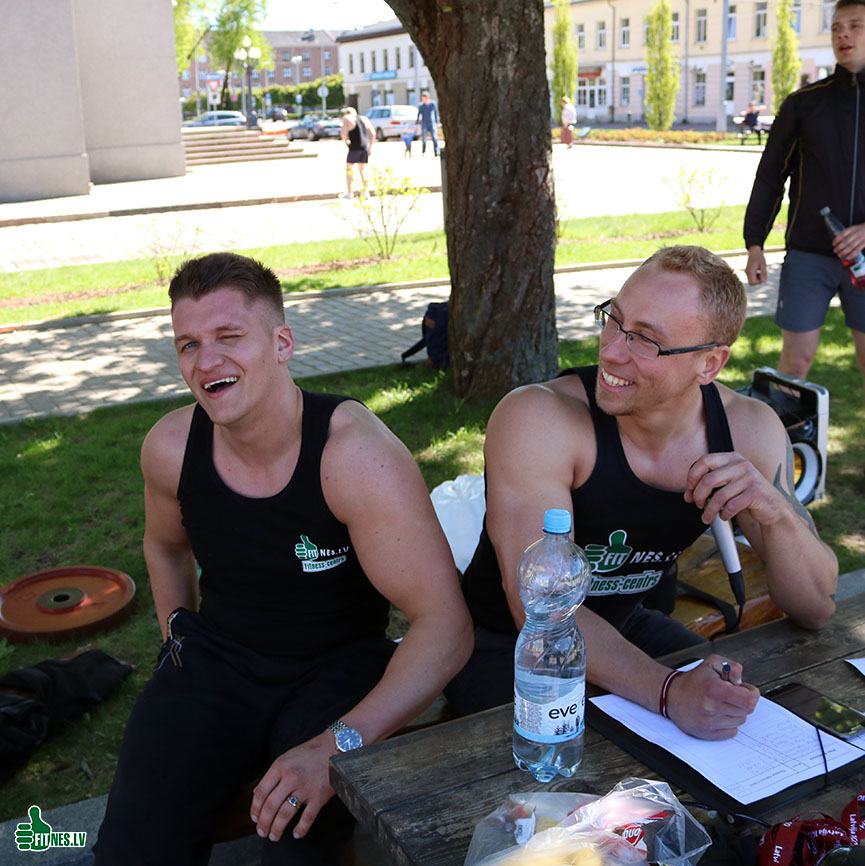 http://img.fitnes.lv/2/fitness_22253786_0014.jpg