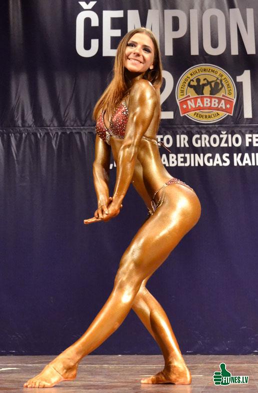 http://img.fitnes.lv/2/fitness_223_0229.jpg