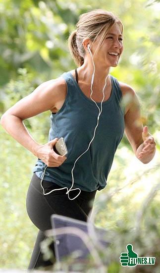 http://img.fitnes.lv/2/fitness_2445.jpg