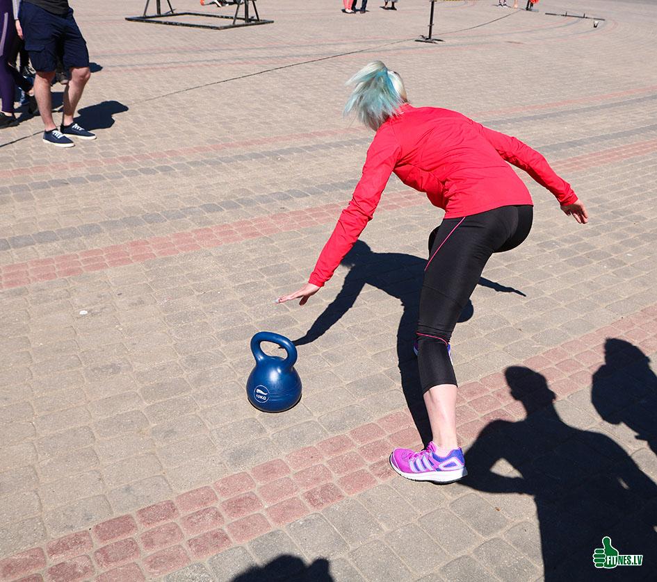 http://img.fitnes.lv/2/fitness_2459924_9972.jpg