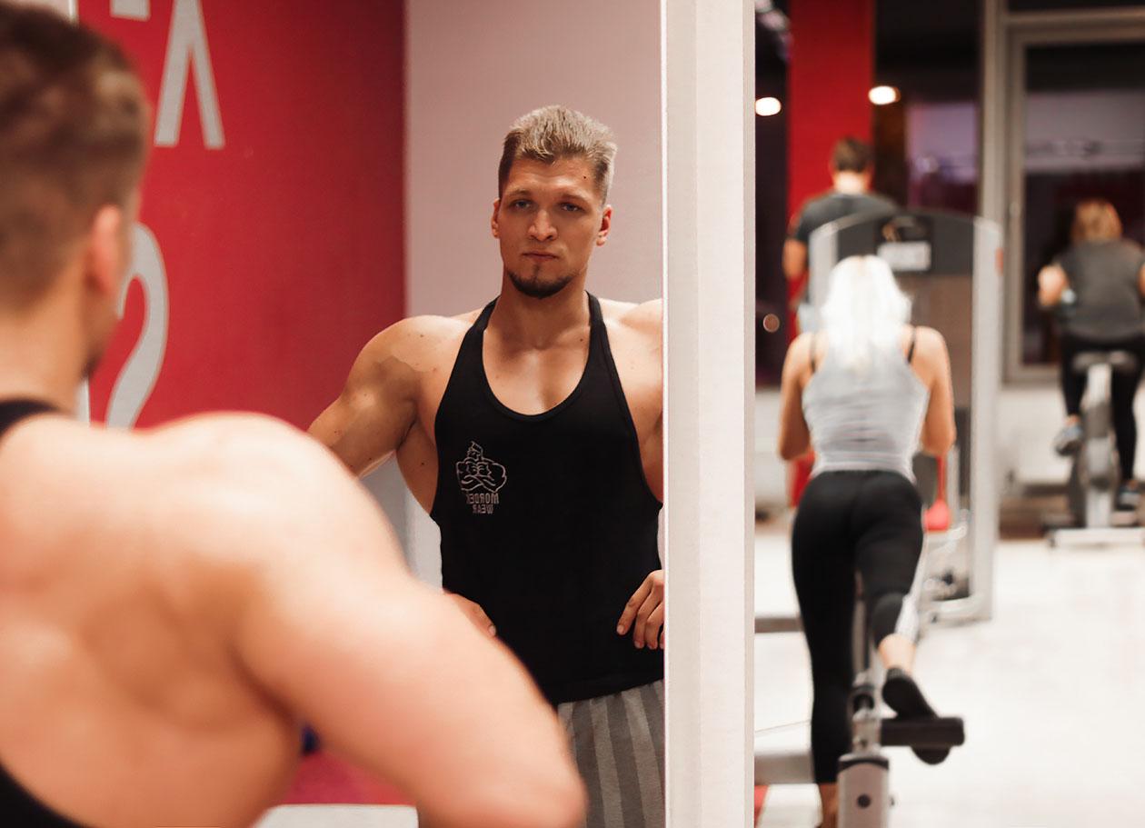 http://img.fitnes.lv/2/fitness_2781918737.jpg