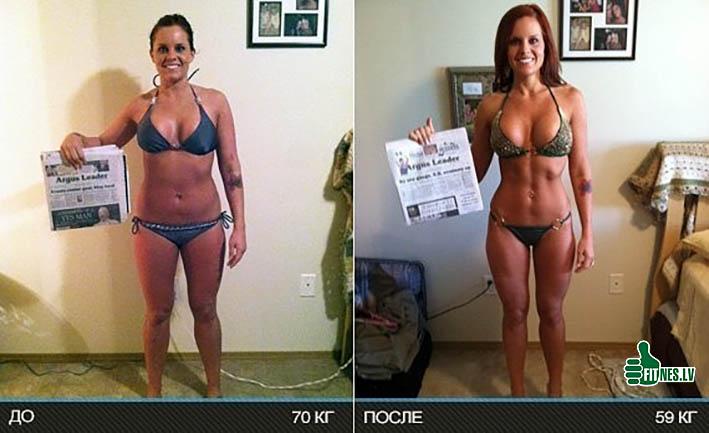 http://img.fitnes.lv/2/fitness_278307163.jpg