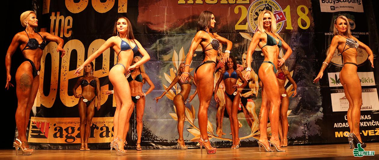 http://img.fitnes.lv/2/fitness_278333_9615.jpg