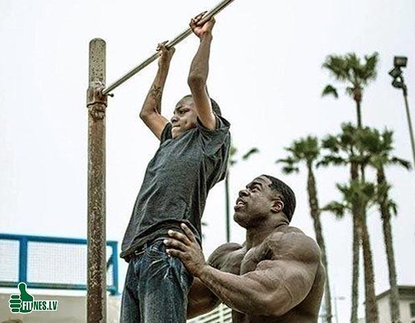 http://img.fitnes.lv/2/fitness_280365.jpg