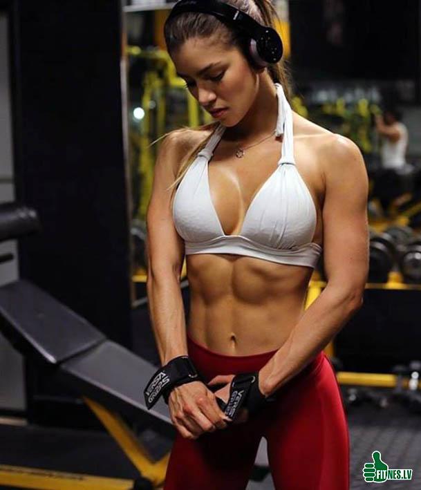 http://img.fitnes.lv/2/fitness_2839377.jpg