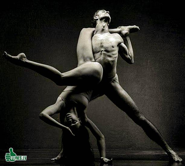 http://img.fitnes.lv/2/fitness_283944.jpg
