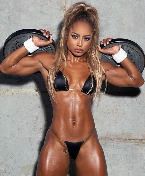 http://img.fitnes.lv/2/fitness_289292874.jpg