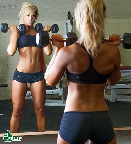http://img.fitnes.lv/2/fitness_289309899.jpg