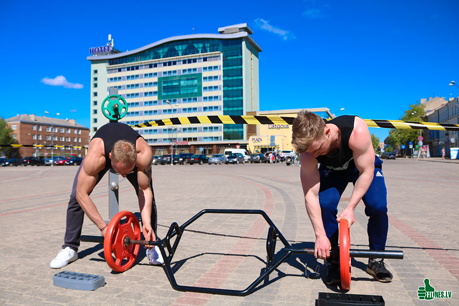 http://img.fitnes.lv/2/fitness_28944_9980.jpg