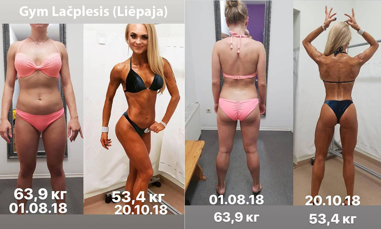 http://img.fitnes.lv/2/fitness_289464.jpg