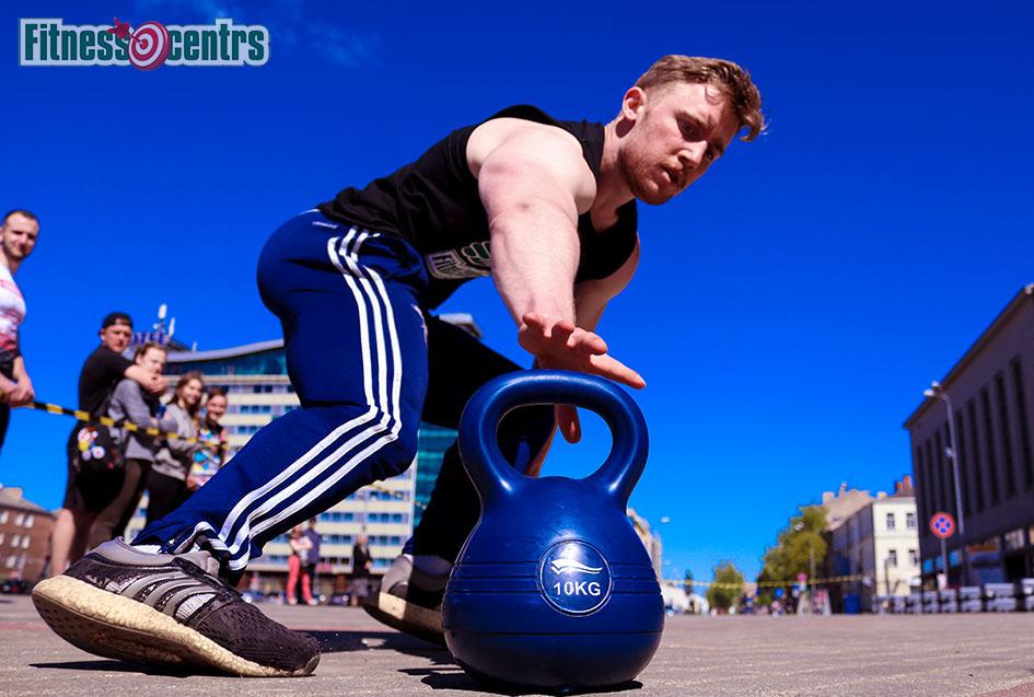 http://img.fitnes.lv/2/fitness_28946_9930.jpg