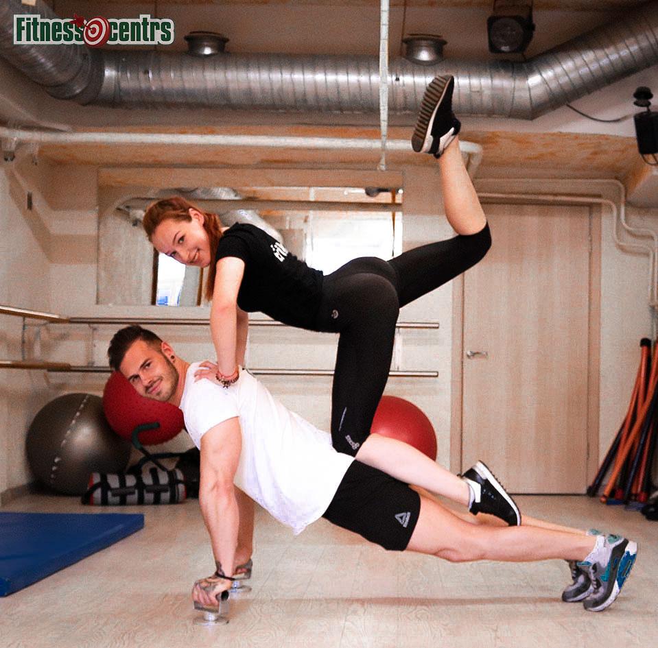 http://img.fitnes.lv/2/fitness_289482_5308.jpg