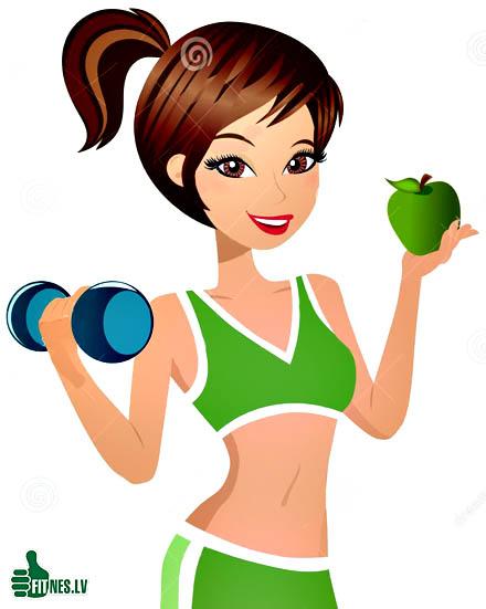 http://img.fitnes.lv/2/fitness_28956.jpg