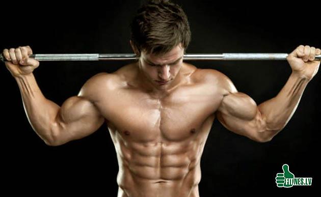 http://img.fitnes.lv/2/fitness_291765.jpg
