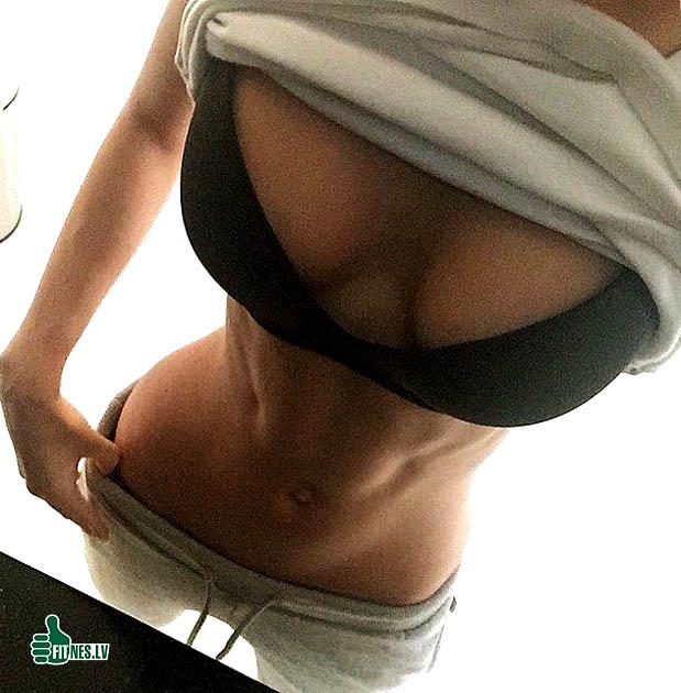 http://img.fitnes.lv/2/fitness_29228636334.jpg
