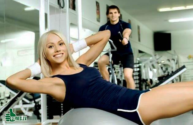 http://img.fitnes.lv/2/fitness_293793772.jpg