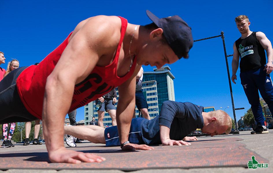 http://img.fitnes.lv/2/fitness_2983744_9739.jpg