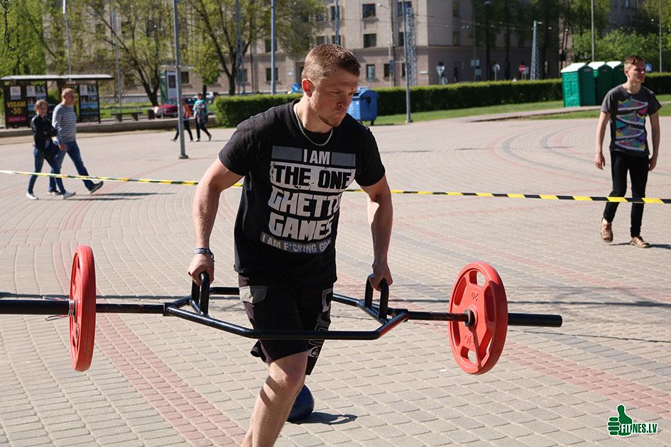 http://img.fitnes.lv/2/fitness_29928211163_0033.jpg