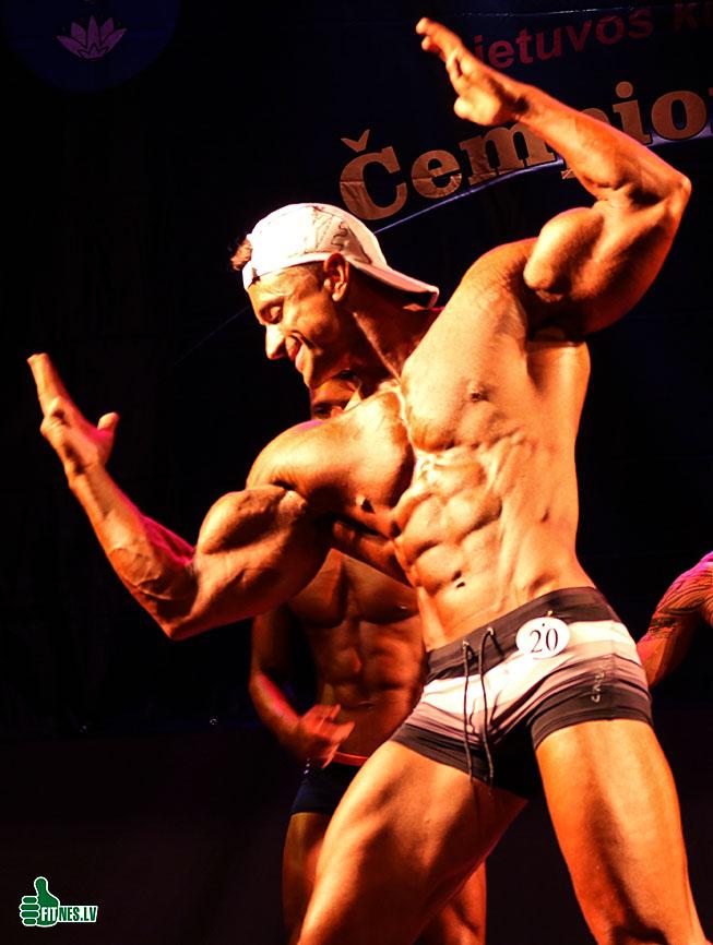 http://img.fitnes.lv/2/fitness_29997_1300.jpg