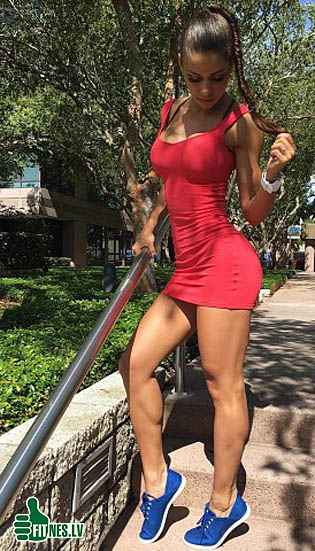 http://img.fitnes.lv/2/fitness_3404839.jpg