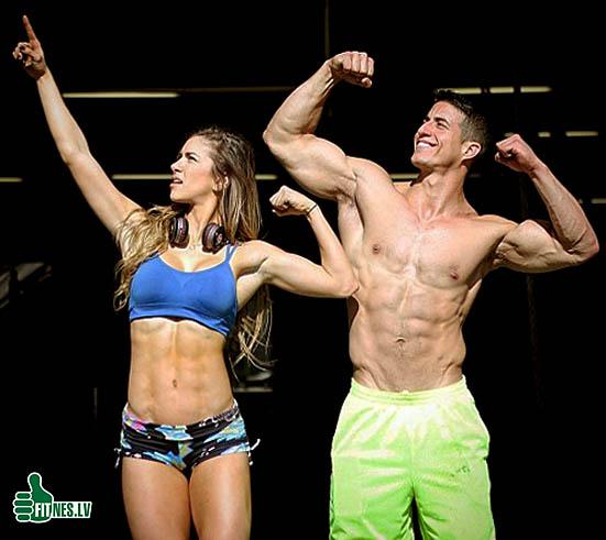 http://img.fitnes.lv/2/fitness_34432559.jpg