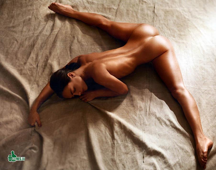 http://img.fitnes.lv/2/fitness_37899944.jpg