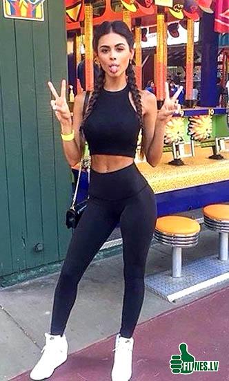 http://img.fitnes.lv/2/fitness_3833235747.jpg