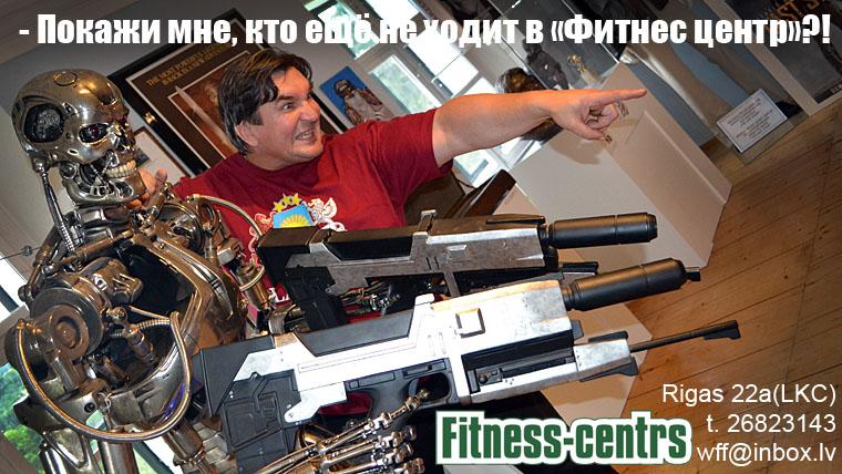 http://img.fitnes.lv/2/fitness_384675.jpg
