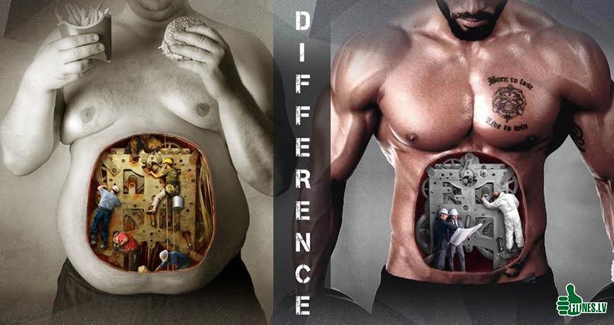 http://img.fitnes.lv/2/fitness_3890482.jpg