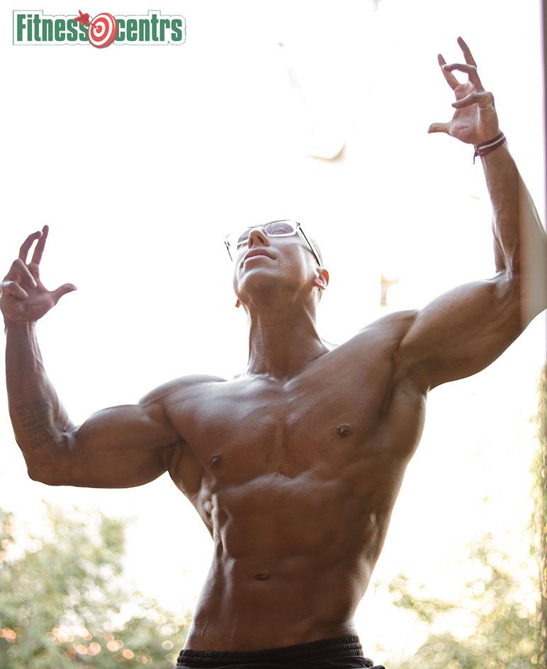 http://img.fitnes.lv/2/fitness_389293_2624.jpg