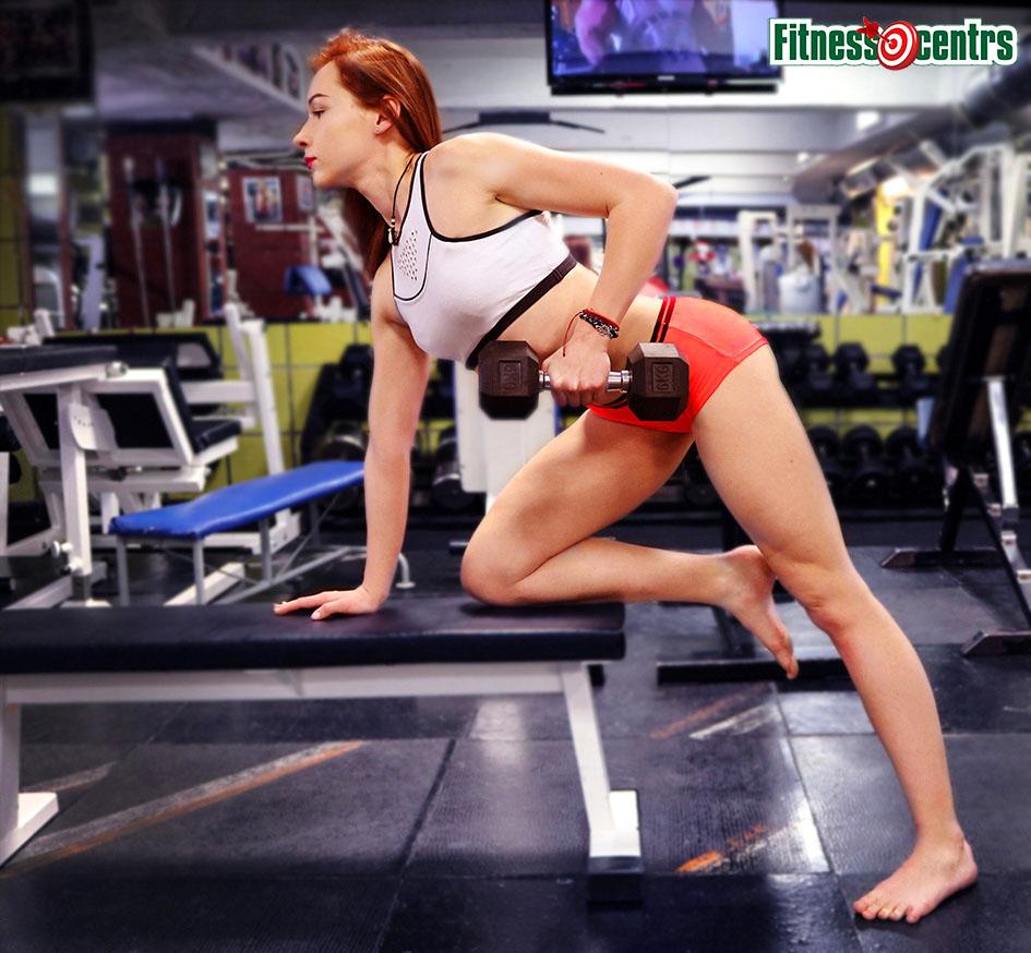 http://img.fitnes.lv/2/fitness_3893_2667.jpg