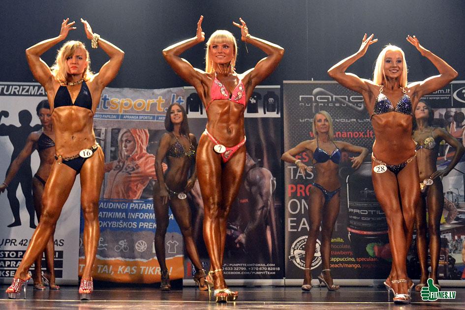 http://img.fitnes.lv/2/fitness_390_0117.jpg