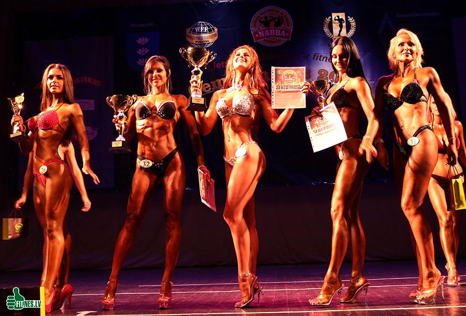 http://img.fitnes.lv/2/fitness_394855_1593.jpg