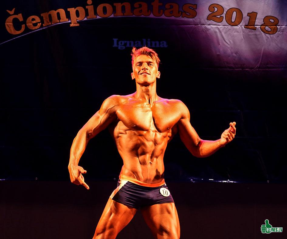 http://img.fitnes.lv/2/fitness_3949_1286.jpg