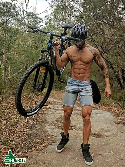 http://img.fitnes.lv/2/fitness_45788752212.jpg