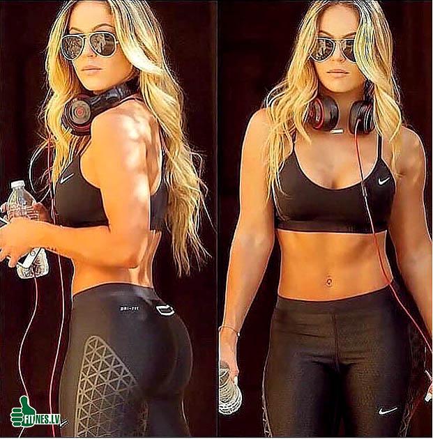 http://img.fitnes.lv/2/fitness_6522212.jpg