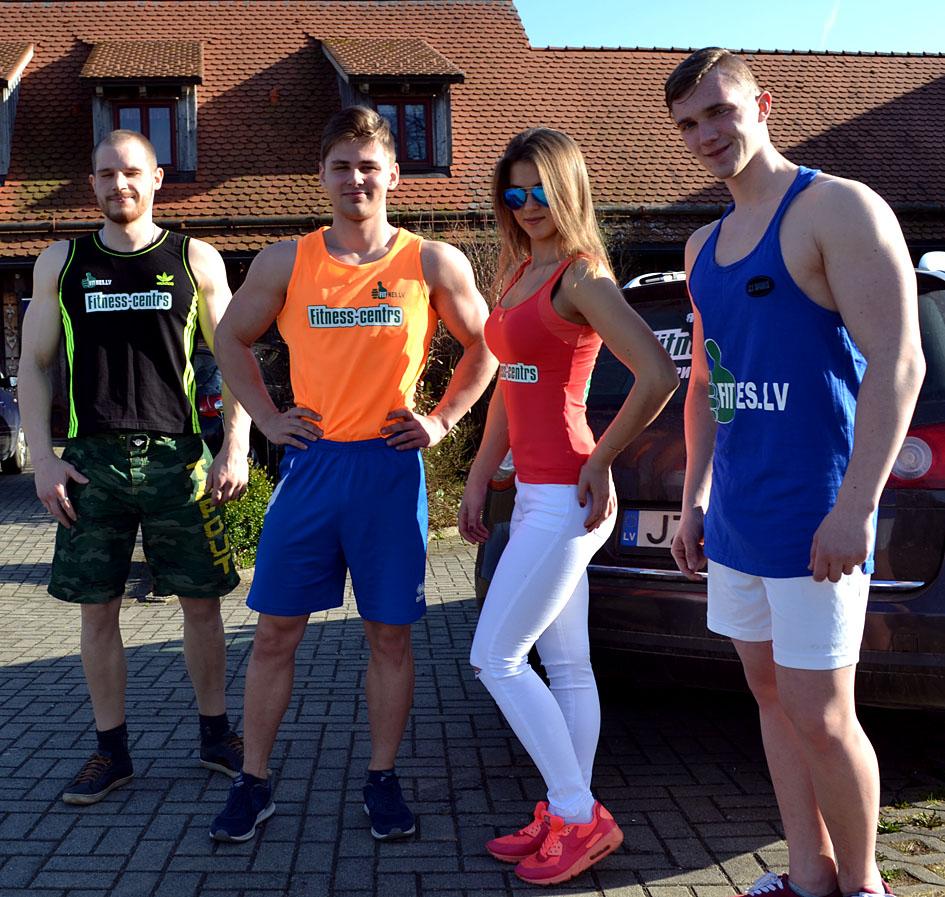 http://img.fitnes.lv/2/fitness_678_0129.jpg