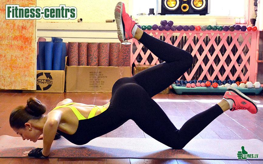 http://img.fitnes.lv/2/fitness_69_0306.jpg