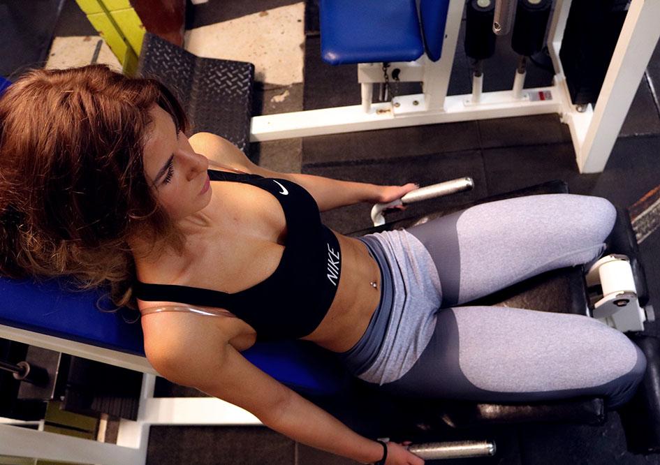 http://img.fitnes.lv/2/fitness_7273_1950.jpg