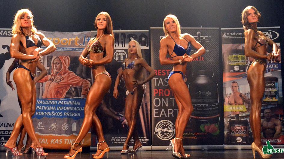 http://img.fitnes.lv/2/fitness_729_0115.jpg