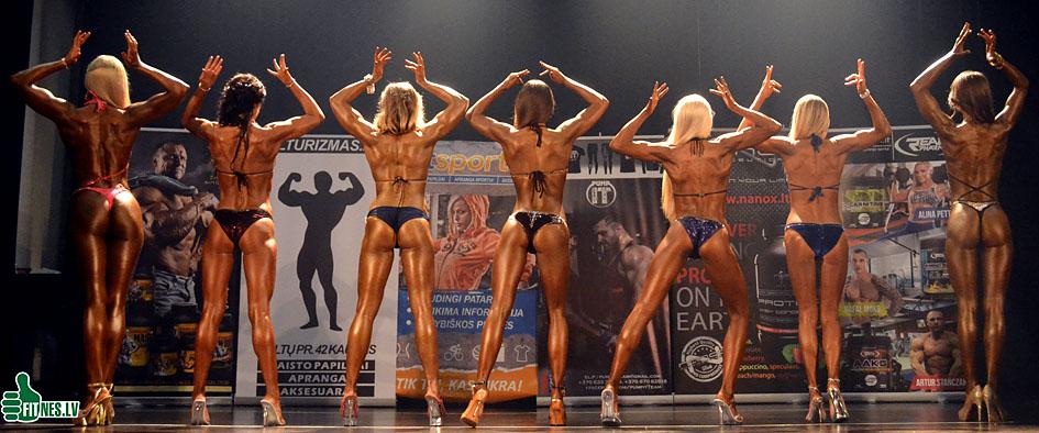 http://img.fitnes.lv/2/fitness_739_0103.jpg